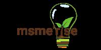 MSME'rise